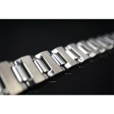 Tungsten Carbide Bracelet TB114
