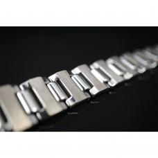 Tungsten Carbide Bracelet TB114