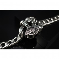 V-Twin Engine Bracelet TB84