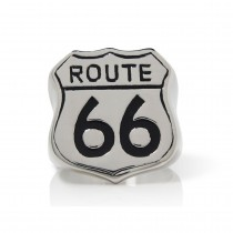 Route 66 Ring TR138