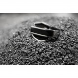 Route Road King Ring TR201